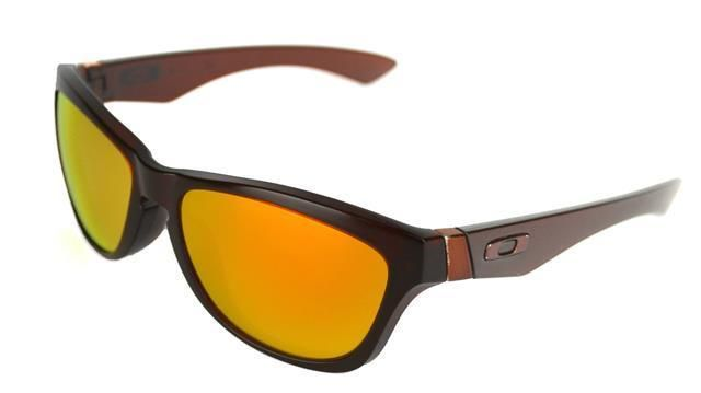 e35707e1069 Www Oakley Co Uk Custom « Heritage Malta